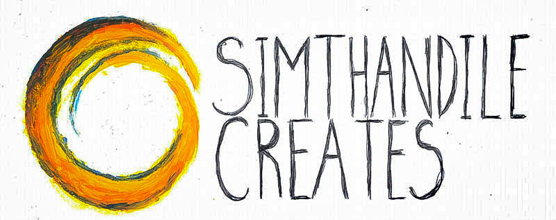 Simthandile Creates